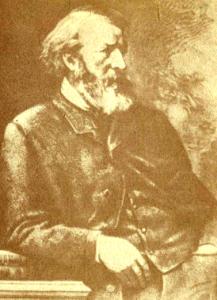 Пьер-Жюль Этцель