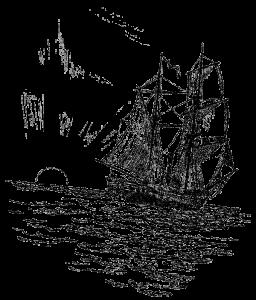 дети-капитана-гранта.jpg-256x300