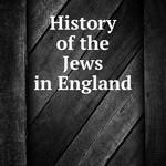К Айвенго Евреи-Англии-150x150