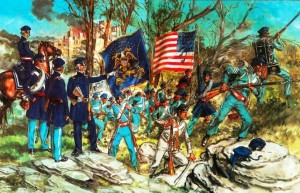 Мексиканская-война-300x193
