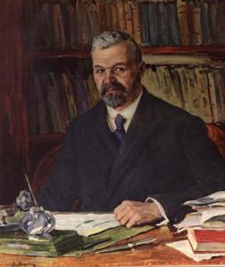 И. Сытин