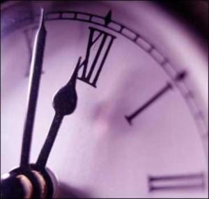 Хронграф часы13-300x286