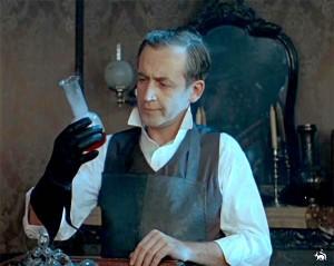 Шерлок-Холмс11-300x239