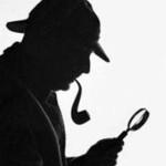 история-детектива-150x150