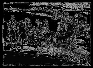 тропа-санта-фе2-300x221