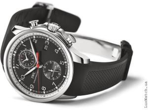 хронограф часы20-300x224