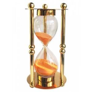 часы6-300x300