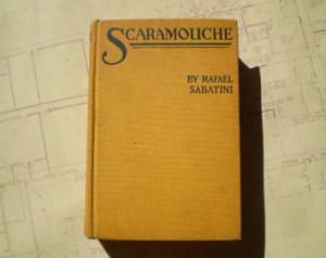 Скарамуш2
